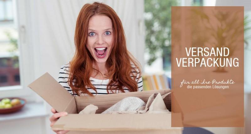 https://www.lochner-verpackung.de/geschenkverpackung/versandverpackung/