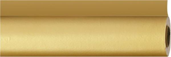 DUNI Dunisilk Rollen 1.18 cm x 25 m GOLD