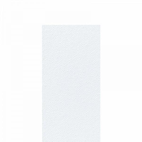 DUNI Zelltuch Serviette 33x33 cm 1/8F. weiß