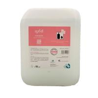 axid Cremeseife neutral - ohne Parfüm 10L