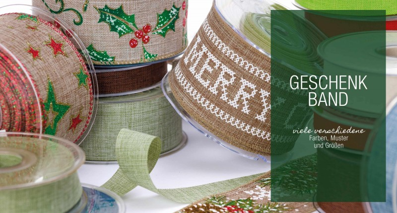 https://www.lochner-verpackung.de/weihnachten/geschenkband-weihnachten/