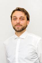 Florian-Huber-klein