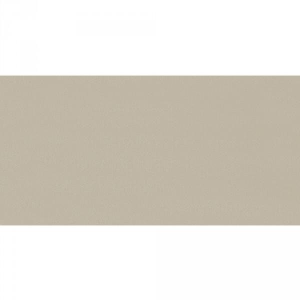 DUNI Mitteldecke Evolin 84 x 84 cm greige
