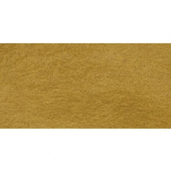 Seidenpapier Bogen 50x76 cm gold