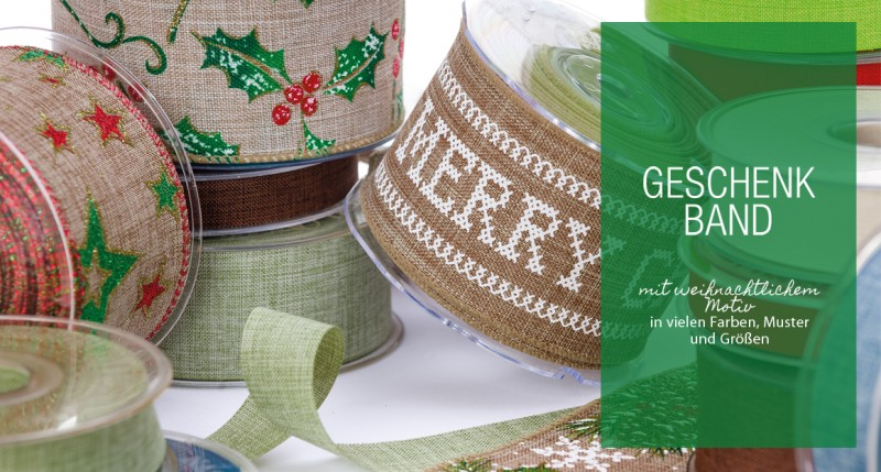 https://www.lochner-verpackung.de/geschenkverpackung/geschenkband/