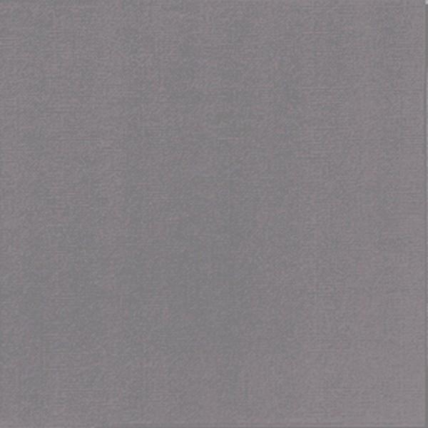 DUNI Dunisoft Serviette 40x40 cm 1/4F. granite Grey