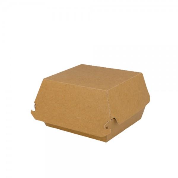 Hamburger Boxen 15 x 14 x 6 cm