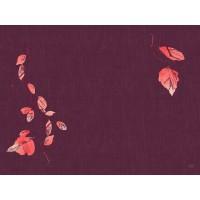 DUNI Tischset Dunicel 30x40 cm Painted Fall