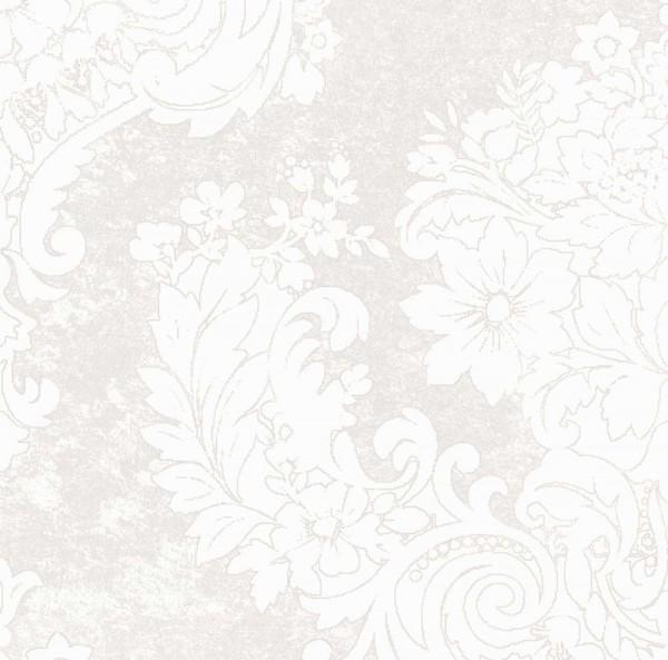 DUNI Dunilin Serviette 40x40 cm 1/4F.Royal White