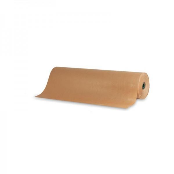 Packpapier Sercare Rolle braun Natron 50cm