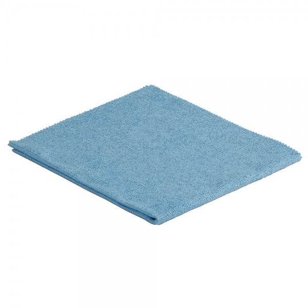 Microfasertuch PU Special 35 x 40cm blau
