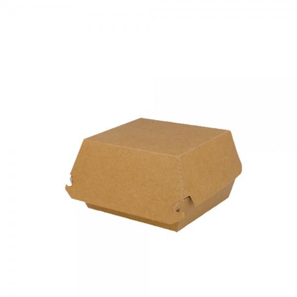 Hamburger Boxen 14 x 12,5 x 8 cm