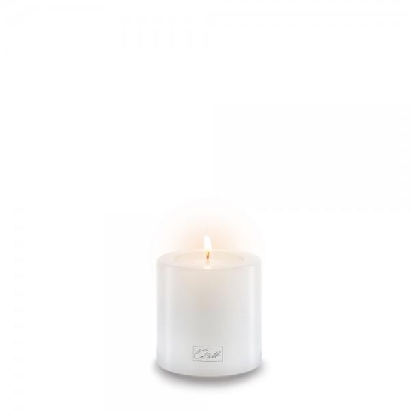Teelichthalter Farluce Trend Ø 6cm Höhe 6 cm Weiß