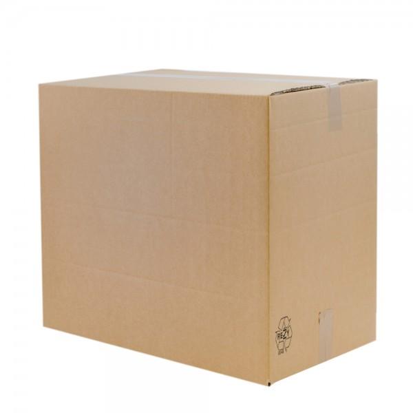 Versandkartons mittel 600x400x450mm