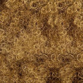 Engelshaar gold 250 g