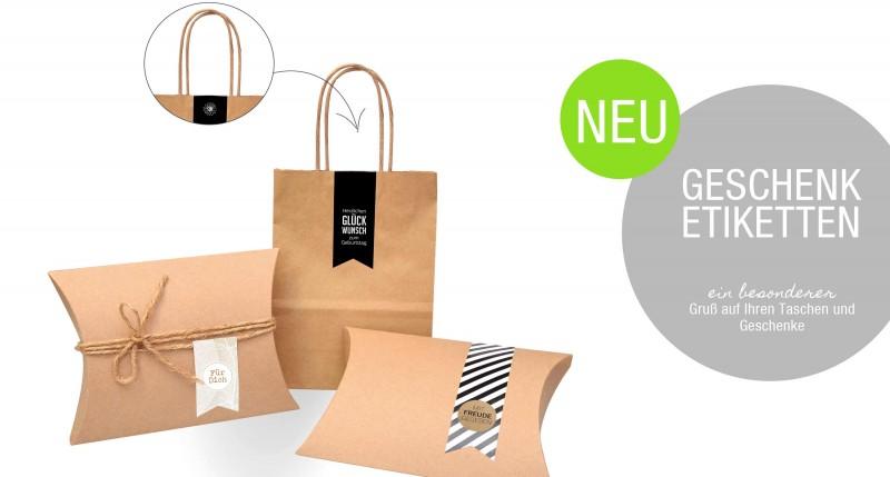 https://www.lochner-verpackung.de/geschenkverpackung/etiketten/?p=1