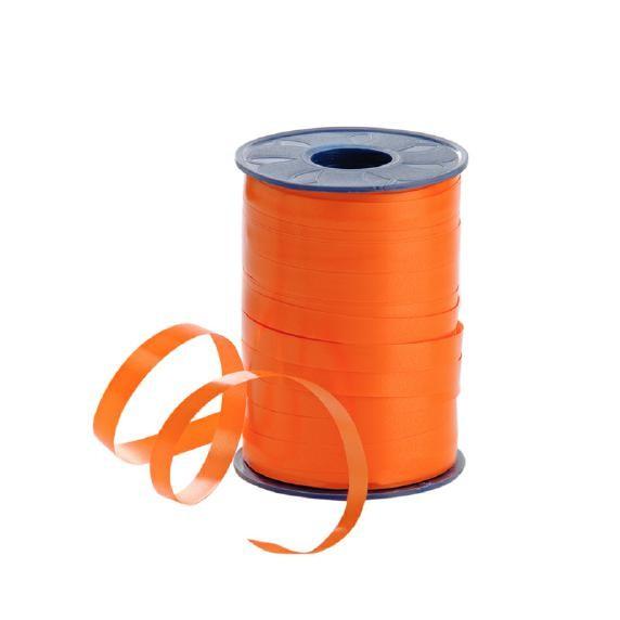 Polyband 10mm 250Meter orange