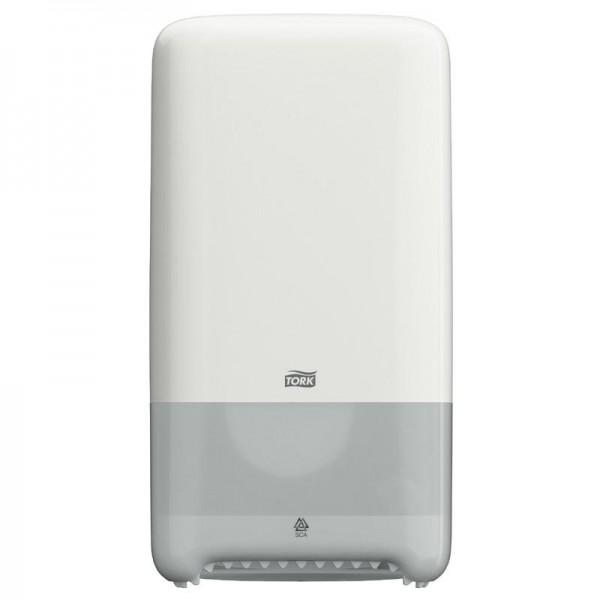 Elevation Toilettenpapierspender Compact weiß