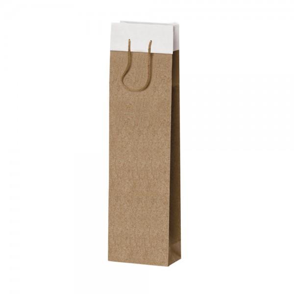 Kordel Tragetaschen Flipside 9x9x38+3.5 cm