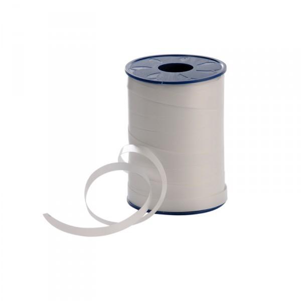 Polyband 10mm 250Meter weiß