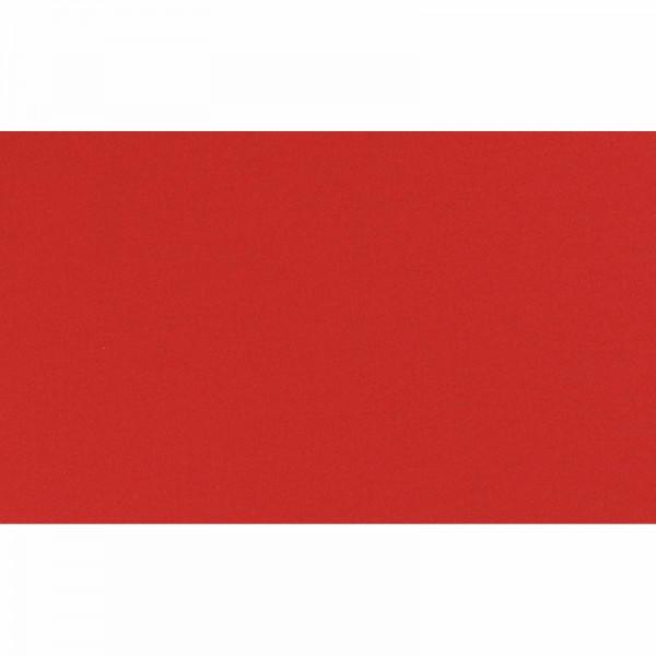 DUNI Mitteldecke Dunicel 84 x 84 cm rot
