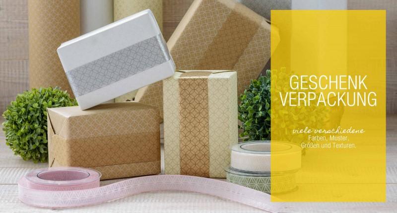 https://www.lochner-verpackung.de/geschenkverpackung/geschenkpapier/
