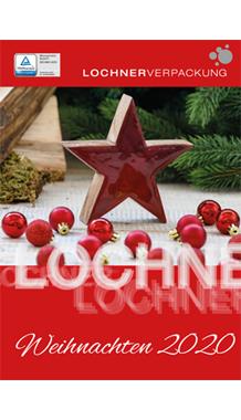 Weihnachts Katalog komplett
