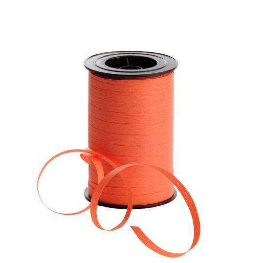 Polyband matt 7,5mm 180Meter apricot