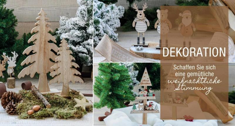 https://www.lochner-verpackung.de/weihnachten/dekoration-weihnachten/