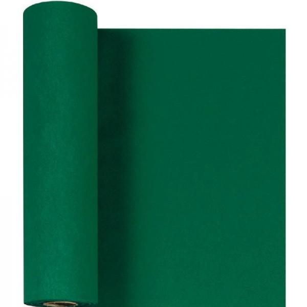 DUNI Tischtuch Rolle Dunicel 1,18 x 40 Meter jägergrün