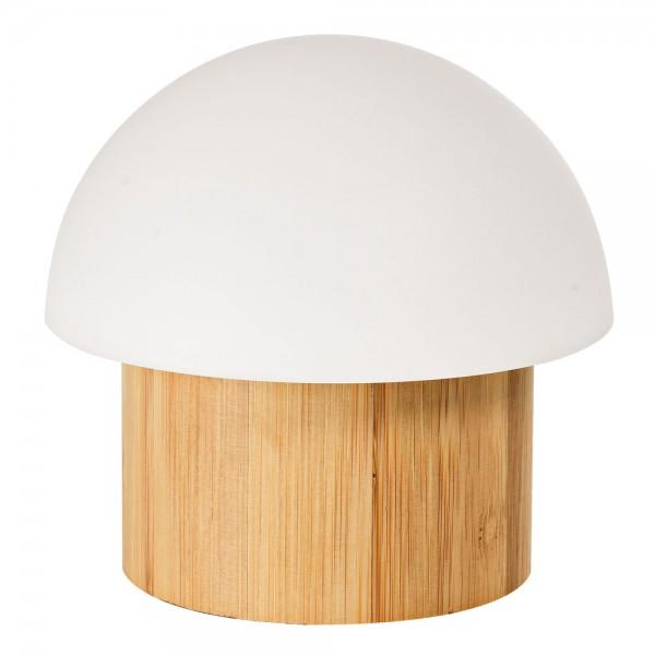 DUNI LED Lampe Konzept Brother