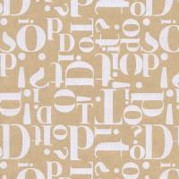 Geschenkpapier Rolle 50cm 250Meter Letters