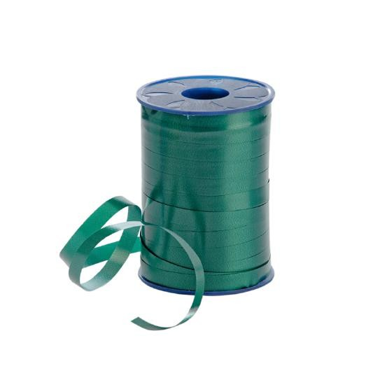 Polyband 10mm 250Meter dunkelgrün