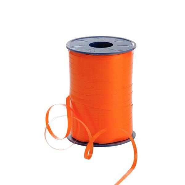 Polyband 5mm 500Meter orange