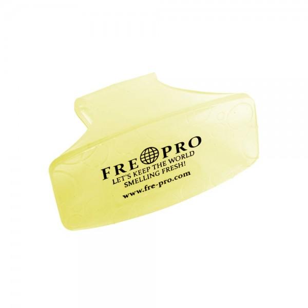 Fre Pro WC-Dufteinhänger für Toiletten Citrus