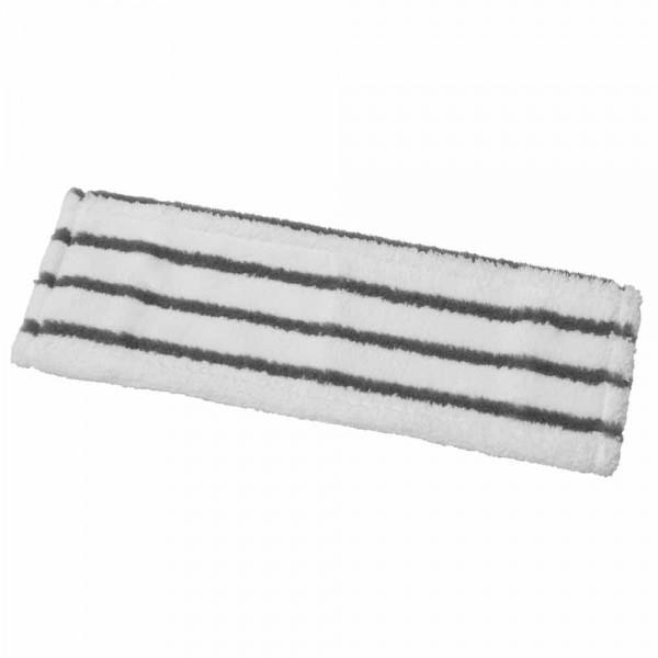 VERMOP Mop 50 cm Sprint Brush Progressive 14446