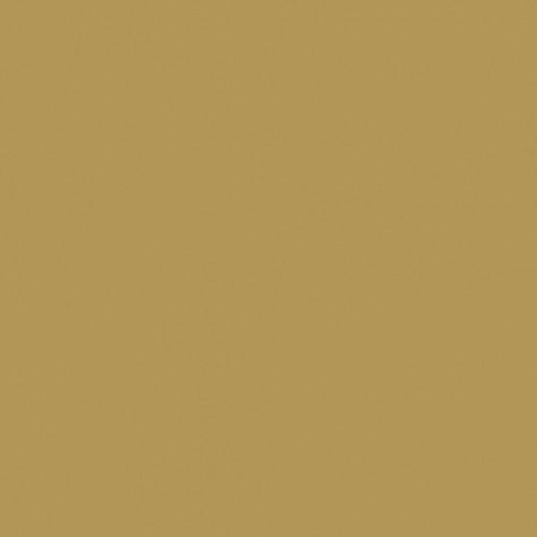 Geschenkpapier Rolle 50cm 50Meter Uni Gold