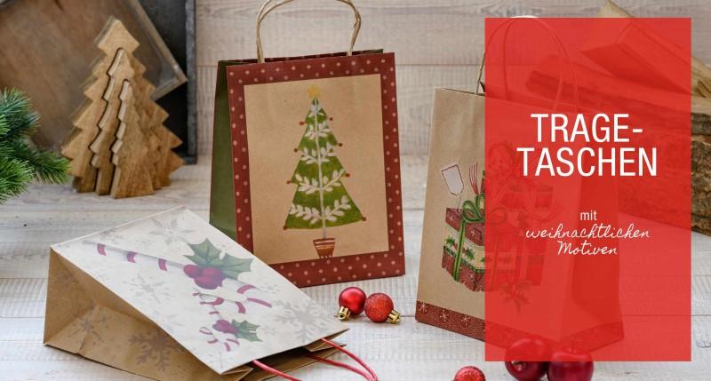 https://www.lochner-verpackung.de/weihnachten/tragetaschen-weihnachten/