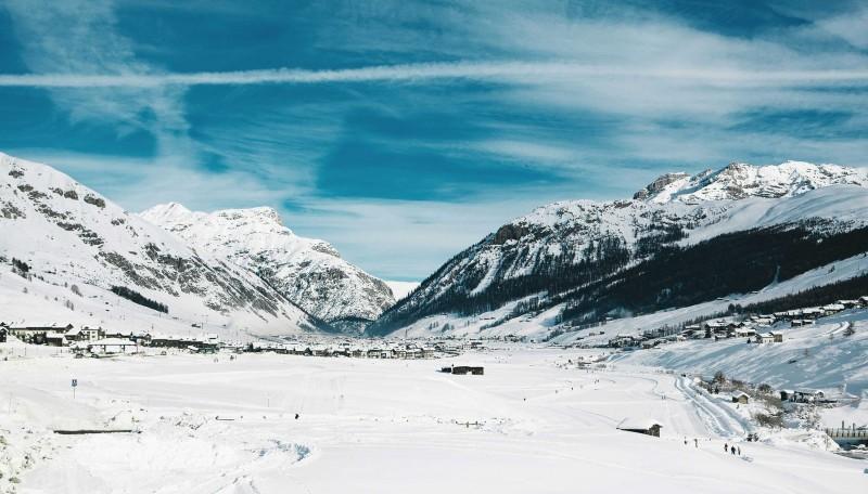 media/image/ski-teaser12.jpg