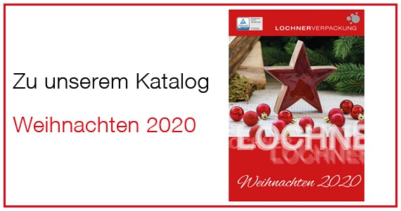 https://www.lochner-verpackung.de/kataloge/