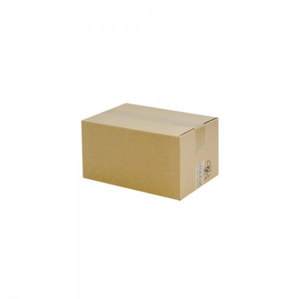 Versandkartons klein 30x20x20 cm