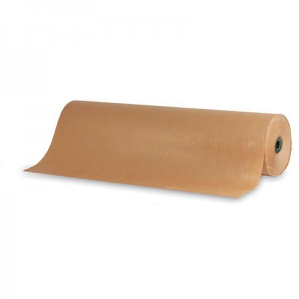 Packpapier Secare Rolle braun Natron 100cm