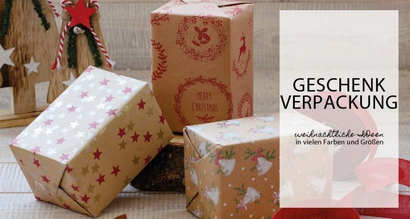 https://www.lochner-verpackung.de/geschenkverpackung/