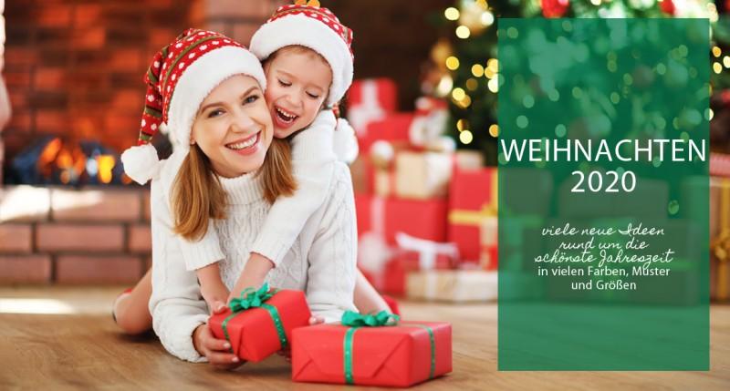 https://www.lochner-verpackung.de/weihnachten/